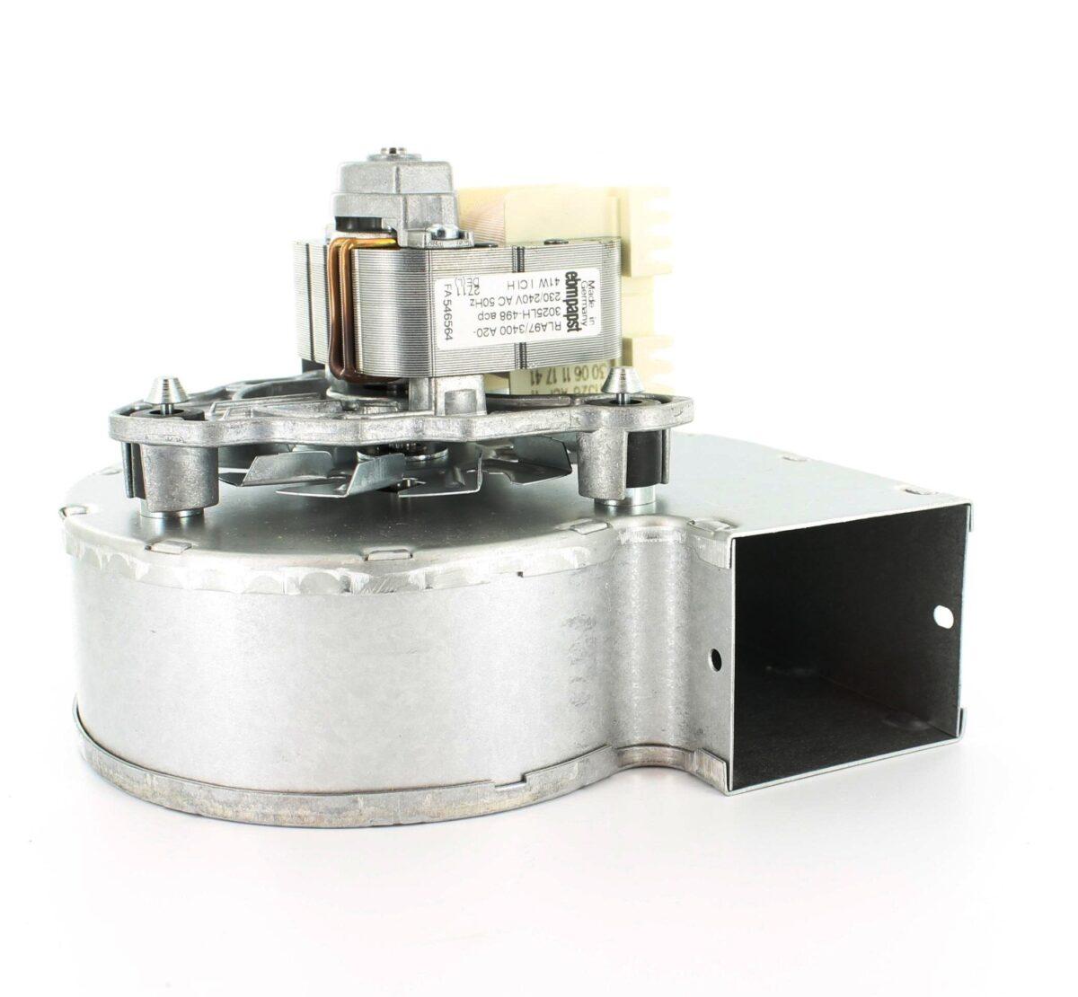 Cooke /& Lewis OSRAM pour cuisinière four ampoule de lampe G9 Socket 40 W 300 º C